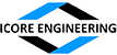 Icore Engineering